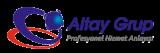 Altay Grup